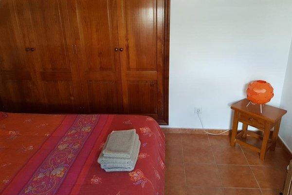Chez Laura - 11