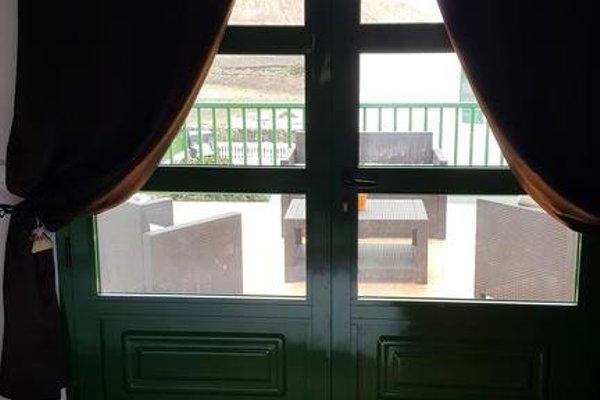 Chez Laura - 18