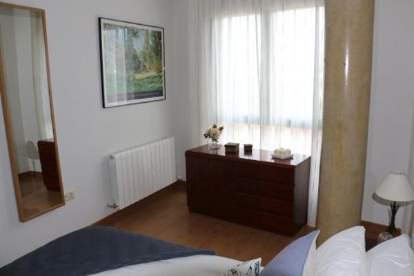 Apartamento Homelife Toletum - фото 18