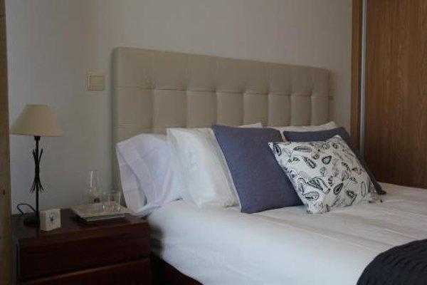 Apartamento Homelife Toletum - фото 19