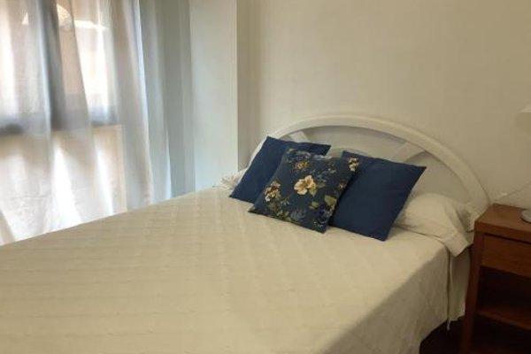 Apartamento Homelife Toletum - фото 3