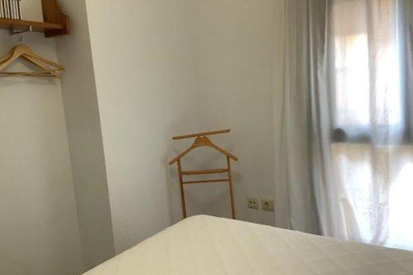 Apartamento Homelife Toletum - фото 4
