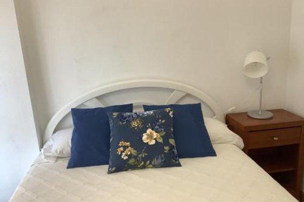 Apartamento Homelife Toletum - фото 5
