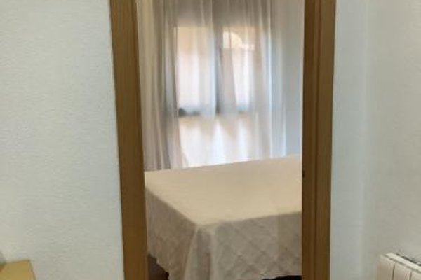 Apartamento Homelife Toletum - фото 7