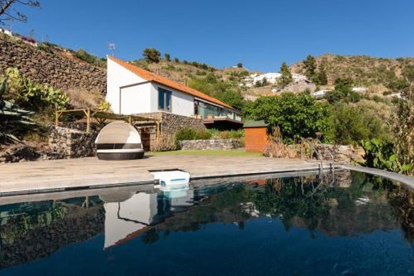Casa La Degollada - 50