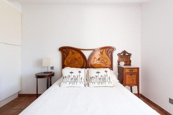 Casa La Degollada - 3