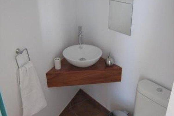 Casa La Degollada - 6