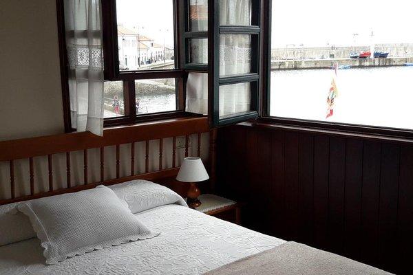 Hotel El Pescador - 30