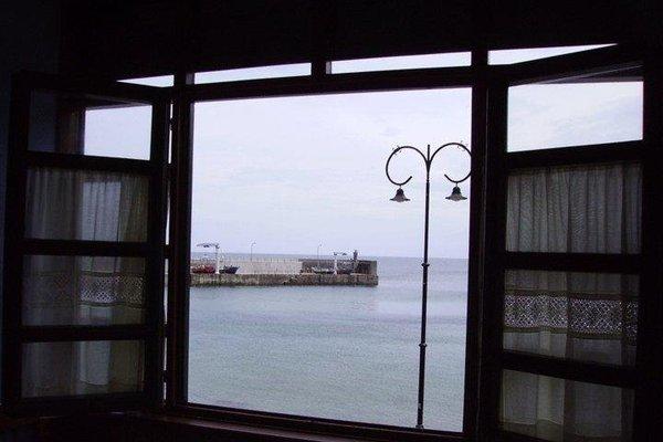 Hotel El Pescador - 16