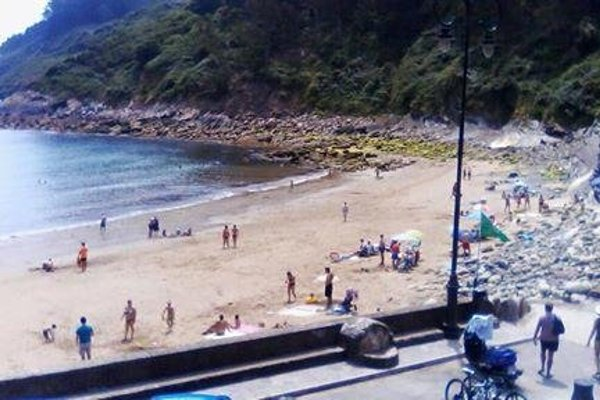 Hotel El Pescador - 18