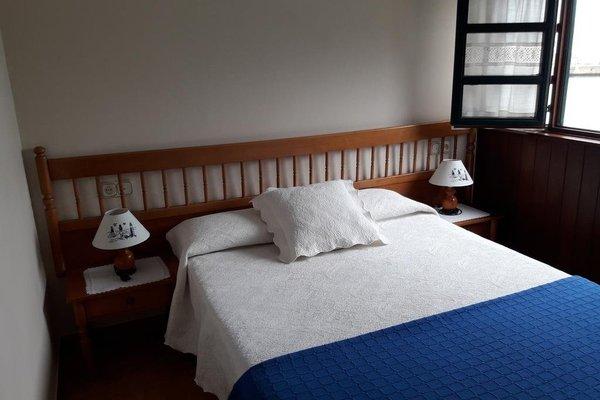 Hotel El Pescador - 6