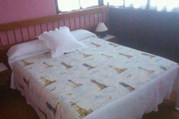 Hotel El Pescador - 8