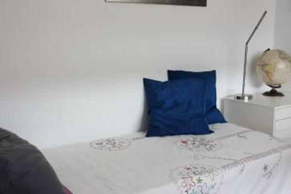 Apartment Jesus del Gran Poder - фото 3