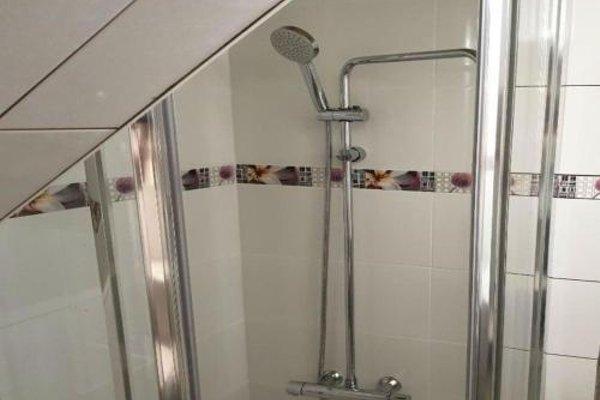 Apartamento Clasico En Santa Cruz Palma - фото 3
