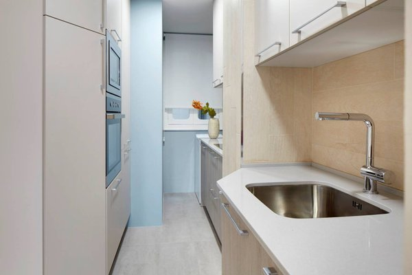 Be Bop Apartment by FeelFree Rentals - фото 9