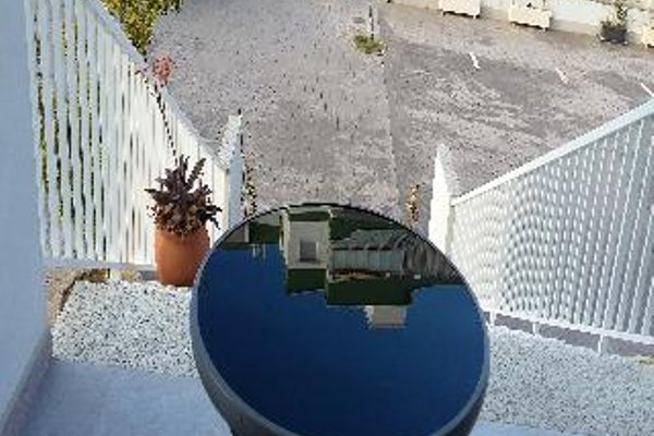 Apartamentos Gandia Centro 3000 - фото 23