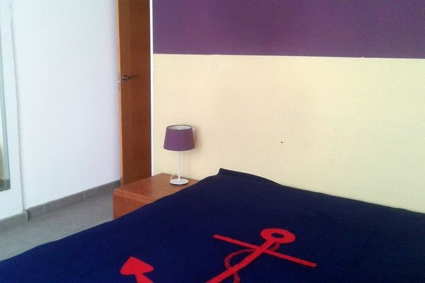 Apartamentos Gandia Centro 3000 - фото 4