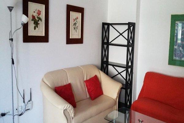 Apartamentos Gandia Centro 3000 - фото 8