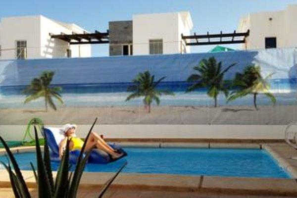 Playa Blanca Lanzarote - фото 19
