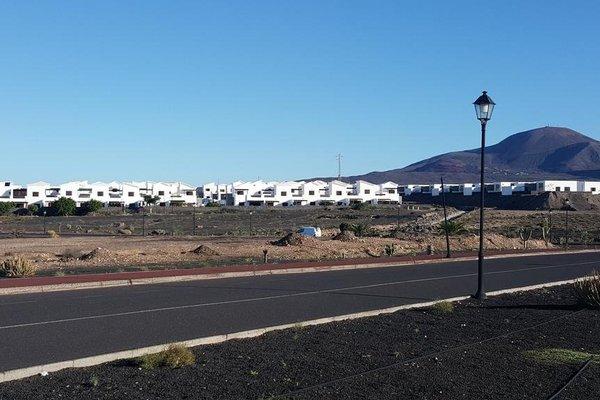 Playa Blanca Lanzarote - фото 22