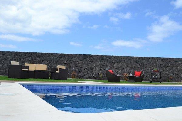 Villa Mabel - фото 18