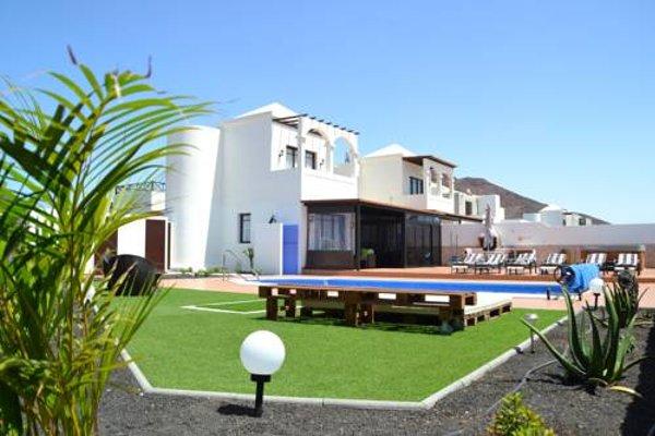 Villa Mabel - фото 21