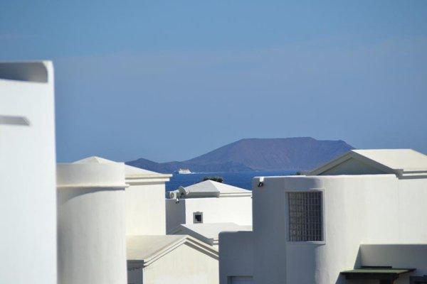 Villa Mabel - фото 22