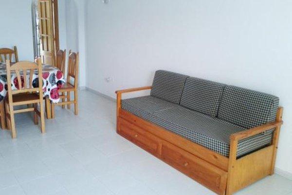 Apartamentos La Cova 3000 - 10