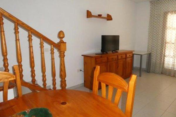 Apartamentos La Cova 3000 - 12