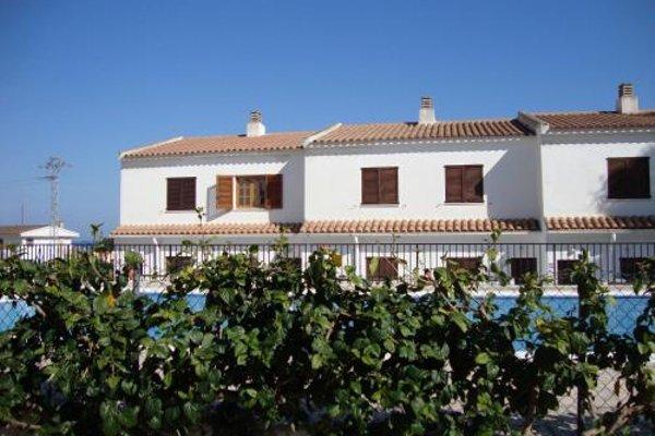 Apartamentos La Cova 3000 - 6