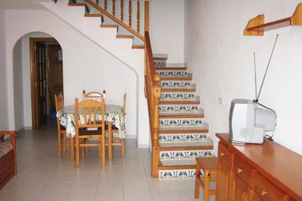 Apartamentos La Cova 3000 - 8