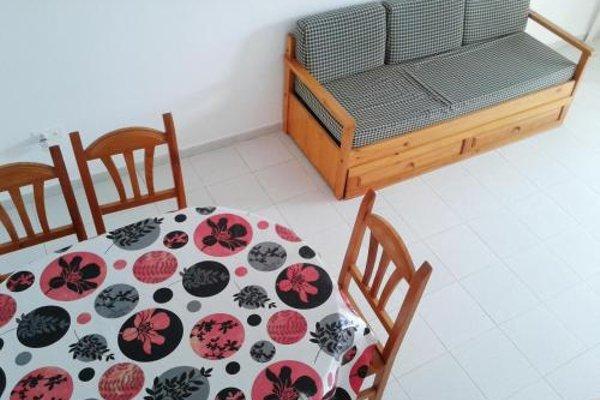 Apartamentos La Cova 3000 - 9
