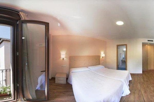 Hotel Molina Real - фото 5