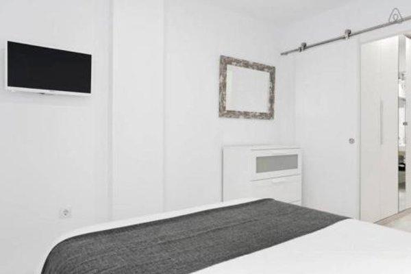 Апартаменты «Victoria 16» - фото 11
