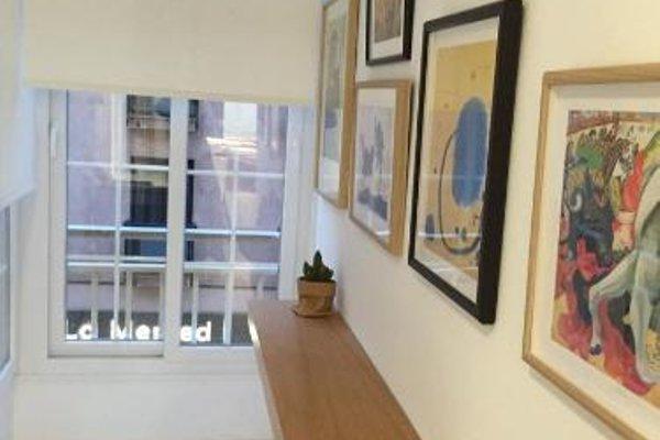 Апартаменты «Victoria 16» - фото 3