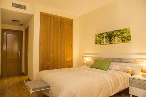 Apartamento Jardines del Litoral - фото 3
