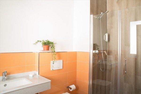 Apartamentos Campo Del Principe - фото 9