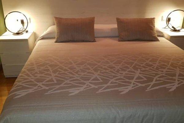 Aparta-Hotel Puertolas - фото 5