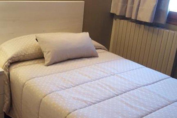 Aparta-Hotel Puertolas - фото 9