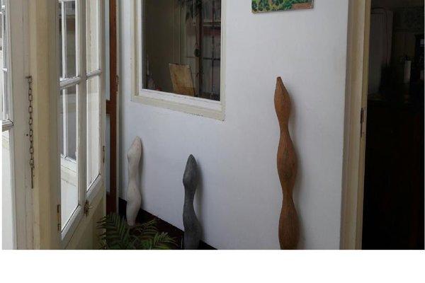 La Casa Encantada - фото 15