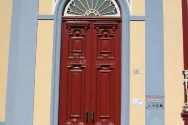 La Casa Encantada - фото 19