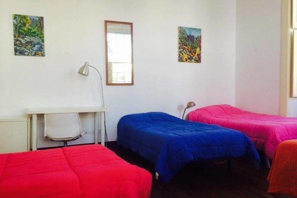 La Casa Encantada - фото 3