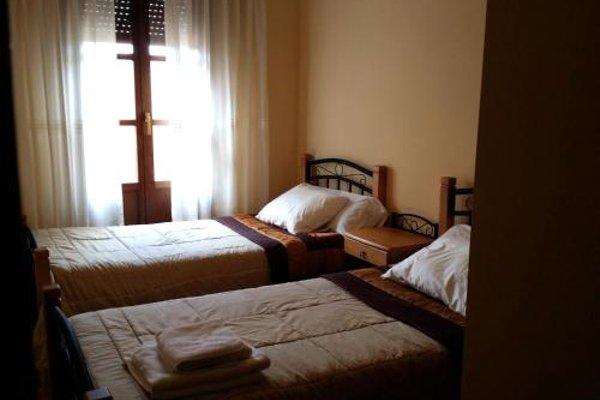 Apartamentos Selgas & Duplex Jardin - 5