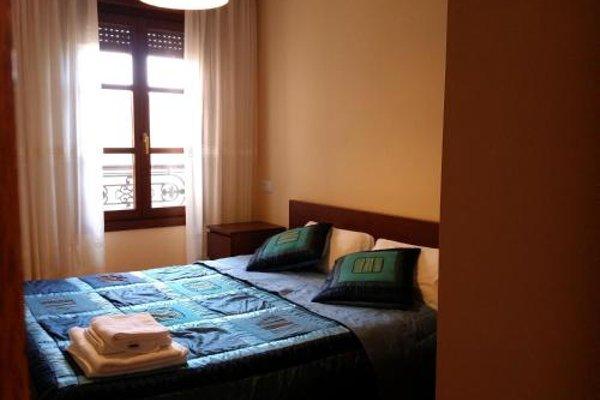 Apartamentos Selgas & Duplex Jardin - 6
