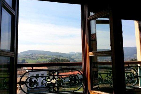 Apartamentos Selgas & Duplex Jardin - 7