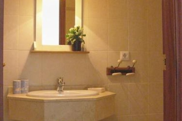 Apartamentos De La Juderia - 5