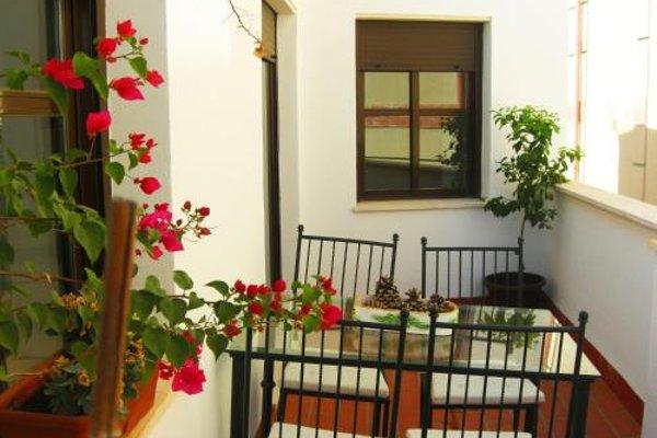 Apartamentos De La Juderia - 6