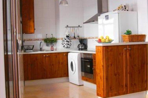 Apartamentos De La Juderia - 8