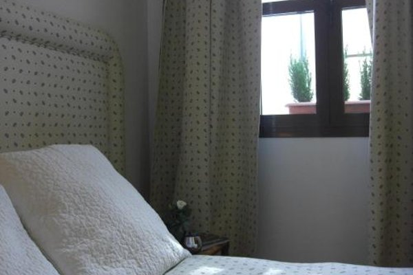 Apartamentos De La Juderia - 9