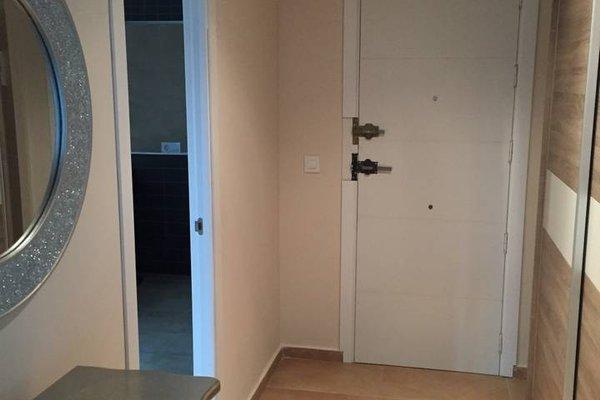 Cadiz Deluxe Apartment - фото 6